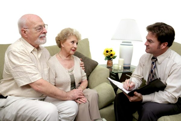 IT Services for Funeral Homes