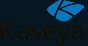 logo_kaseya