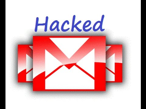 Email Account Hi-Jacking on the Rise