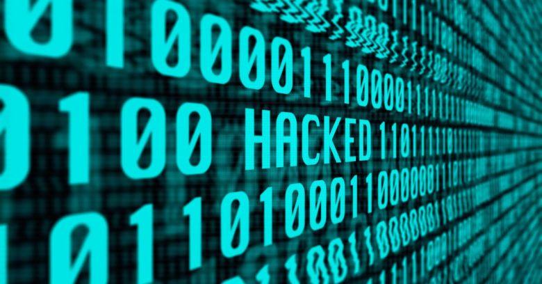 Understanding Cyber Attacks